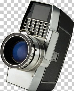 Video Cameras Photography Movie Camera PNG