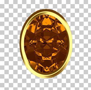 Gemstone Diamond Ring Emerald PNG