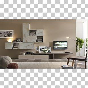 Table Furniture Living Room Bathroom Bedroom PNG