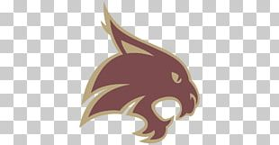 Texas State University Texas State Bobcats Football Texas A&M University–Corpus Christi State University System PNG