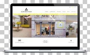 Web Design Graphic Design Web Page PNG