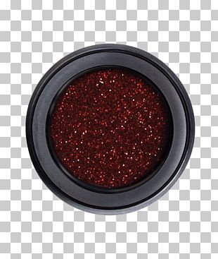 Color Acrylic Paint Nail Art Glitter PNG