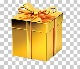 Gift Card Gold Discounts And Allowances Holiday PNG