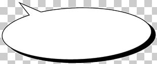 Car Circle Area Angle Black And White PNG