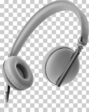 Headphones Sound Quality Audio Loudspeaker PNG