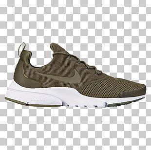 Air Presto Nike Free Sports Shoes PNG