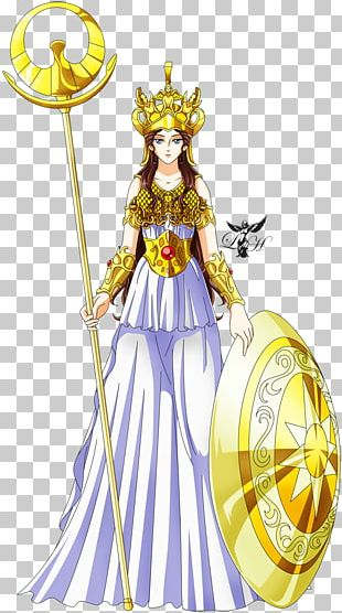 Athena Pegasus Seiya Aries Mu Leo Aiolia Saint Seiya: Knights Of The Zodiac PNG