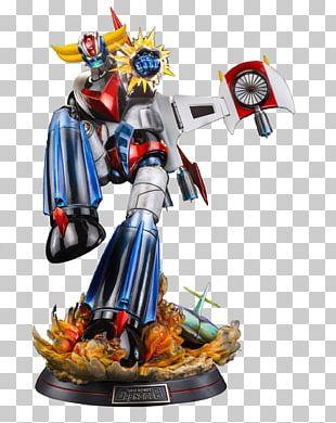 Figurine Statue Halberd Action & Toy Figures HQS Plus PNG