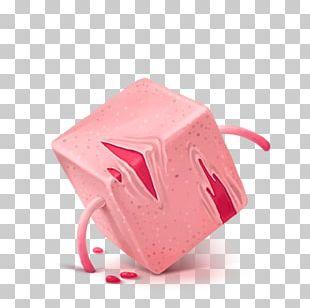 Pink Magenta Red PNG