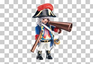 Playmobil Pirates Action & Toy Figures Toy Block PNG