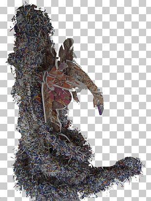 Artist Tree Week Freischaffender PNG