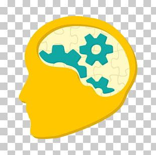 Brain Games 2 Brain Games: Free Mental Training! Free Puzzle Game Bubble Crush Challenge PNG