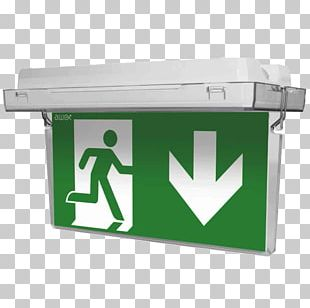 Emergency Lighting Exit Sign National Building Code Of Canada Emergency Exit PNG
