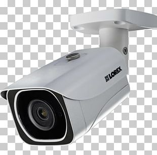 IP Camera 4K Resolution Ultra-high-definition Television Wireless Security Camera Lorex Technology Inc PNG