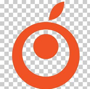 Web Development Web Design Logo PNG