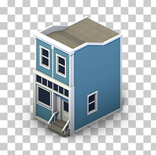 Building Isometric Graphics In Video Games And Pixel Art 2D Computer Graphics Facade PNG