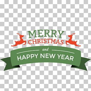 Christmas New Year's Day Wish Holiday PNG