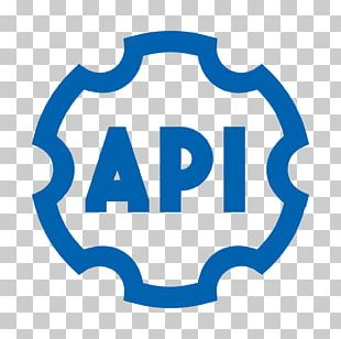 Representational State Transfer Application Programming Interface Computer Icons Web API Computer Software PNG