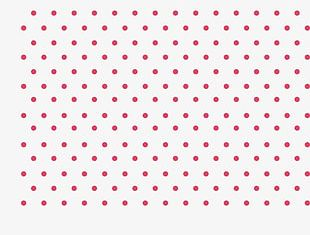 Pink Dot Background PNG