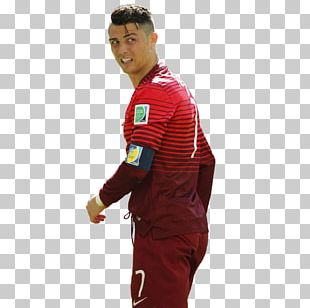 Cristiano Ronaldo Portugal National Football Team Manchester United F.C. FIFA World Cup Sport PNG