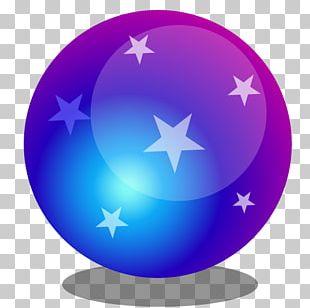 Electric Blue Purple Symbol Sky PNG