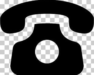 Telephone Computer Icons Mobile Phones The Woodsmyth PNG