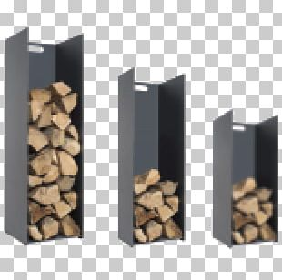 Fireplace Wood Stoves Firewood PNG
