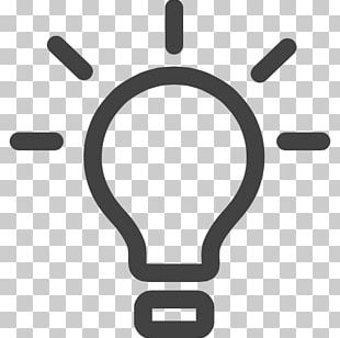 Incandescent Light Bulb Lighting Electricity PNG