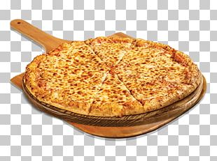 Pizza Cheese Buffalo Wing Pizza Cheese PNG