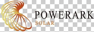Solar Power Electricity Solar Energy Solar Panels Photovoltaics PNG