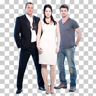 Actor Television Show Canada Saving Hope PNG