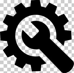 Computer Icons Technical Support Service Maintenance PNG