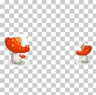 Desktop Cartoon High-definition Video PNG
