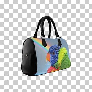 Handbag T-shirt Model Messenger Bags PNG