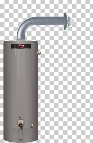 Tankless Water Heating Furnace Natural Gas Propane PNG