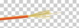 Electrical Cable Optical Fiber Cable Fiber Optic Patch Cord PNG
