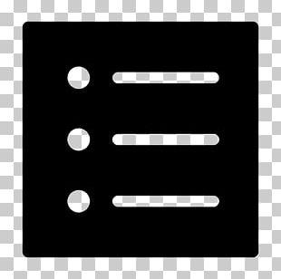 Computer Icons Hamburger Button Menu Video PNG