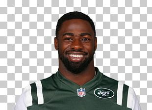 Demario Davis New York Jets New England Patriots NFL New Orleans Saints PNG