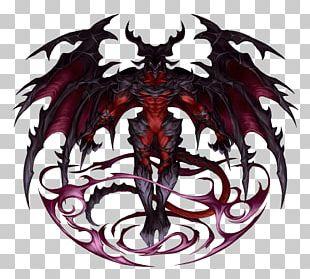 Final Fantasy: Brave Exvius Final Fantasy XIV Lightning Final Fantasy Type-0 Final Fantasy VIII PNG