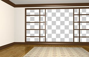 Room Template Interior Design Services PNG