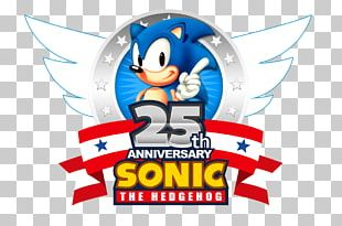 Sonic The Hedgehog 2 Sonic & Sega All-Stars Racing Sonic CD Mario & Sonic At The Olympic Games PNG