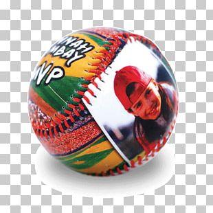 Baseball Card Football Volleyball PNG
