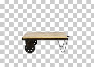 Coffee Tables Furniture Matbord Bench PNG