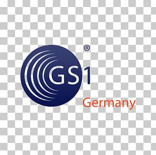 GS1 US Technical Standard Supply Chain GEPIR PNG, Clipart