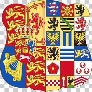 Royal Coat Of Arms Of The United Kingdom National Coat Of Arms PNG