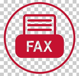 Windows Fax And Scan Computer Icons Internet Fax PNG