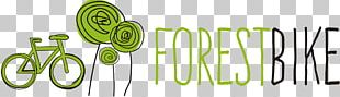 Forestbike Torrevieja City Bicycle Bike Rental PNG