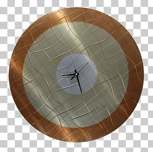 Mid-century Modern Abstract Art Decorative Arts PNG