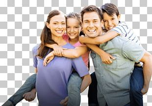 The Family Doctors Marriage Family Therapy Baylon Family Dentistry PNG