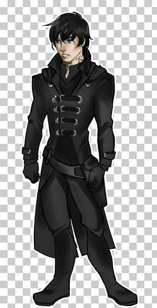 Cassandra Clare Shadowhunters The Mortal Instruments Jace Wayland Drawing PNG